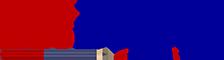 Eigoexperts Logo